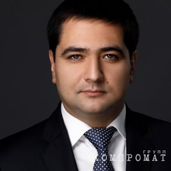 Парвиз Тухтасунов