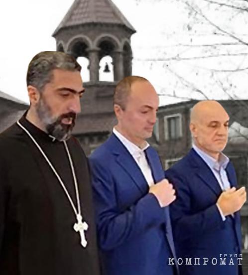 1605947250 bezymjannyj — Ваган Симонян не чужд уголовному миру?