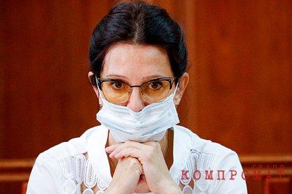 Суд оправдал калининградских врачей по делу об убийстве младенца