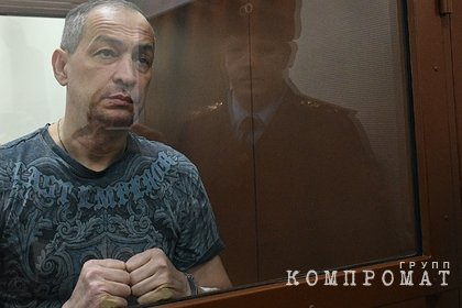 Чиновник-миллиардер Шестун оказался под угрозой срока за оскорбление судьи