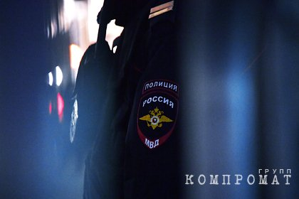 Неизвестный расстрелял россиянку в Москве