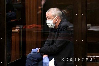 Раскрыта причина отказа Ефремова от нанятого Джигурдой адвоката