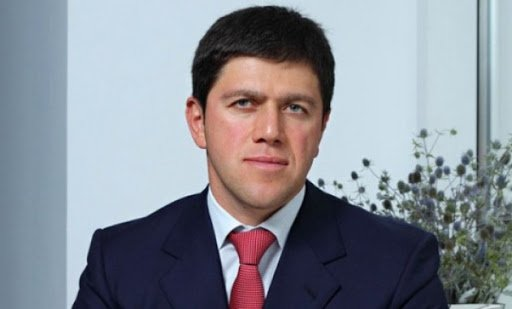 Артур Билалов