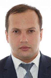 Андрей Велесевич