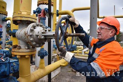 В Госдуме оценили желание Украины отключиться от единой с Россией энергосистемы