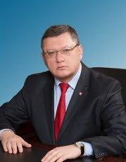 статс-секретарь – замминистра внутренних дел РФ действительный госсоветник РФ 1 класса