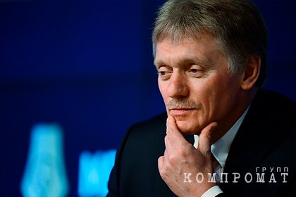 Кремль раскрыл темы послания Путина Федеральному собранию