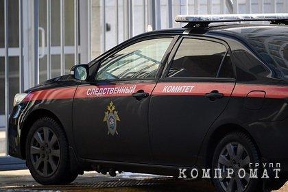 После публикации нового видео избиений зэков в колонии Ярославля возбудили дело