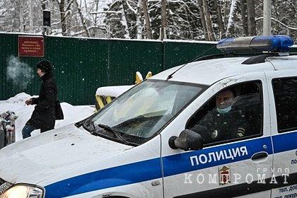 Сотрудников колонии Ярославля уволили после видео смертельного избиения зэка