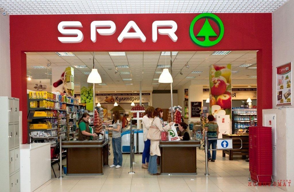 """Из Монако выдачи нет: куда мог спрятать миллиарды владелец торговых сетей Spar и """"Семья"""""""