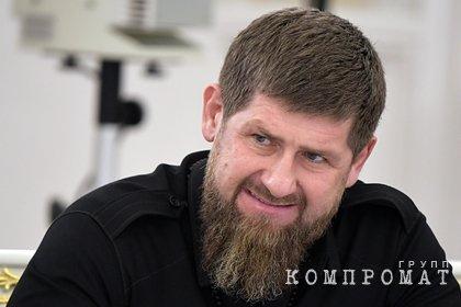 Кадыров снова захотел назначить родственника на высокий пост в Чечне