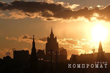 В России изменят систему оплаты труда чиновников