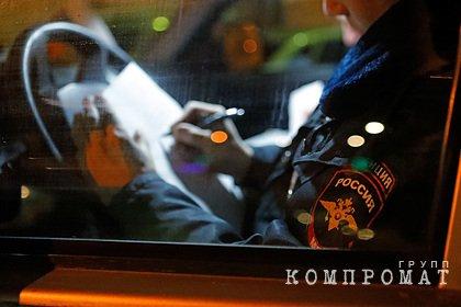 В Петербурге задержали группу подростков-анимешников