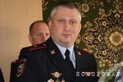 Московские полицейские обложили вьетнамцев данью и получили сроки