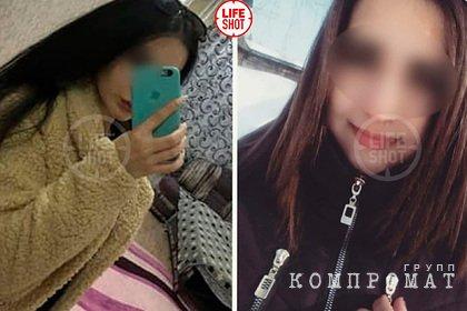 Стали известны подробности о выпрыгнувшей из окна россиянке