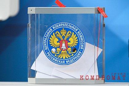 Политологи нашли путь Единой России к победе в одномандатных округах