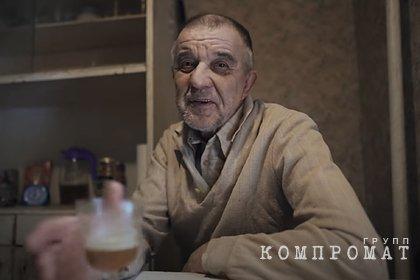 Полиция захотела ужесточить наказание скопинскому маньяку