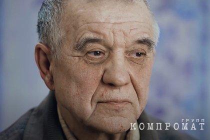Скопинского маньяка привлекут к административной ответственности