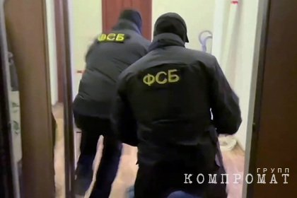 ФСБ предотвратила два теракта в Ставропольском крае перед майскими праздниками