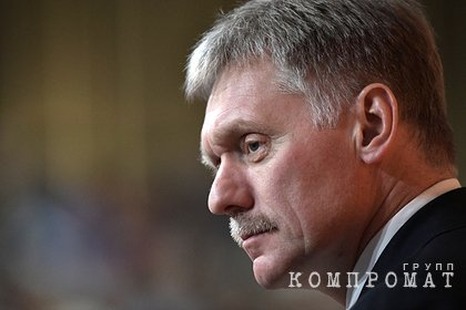 Песков раскрыл детали переговоров Путина и Лукашенко