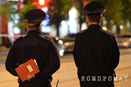 В России 12-летний мальчик изнасиловал 9-летнюю девочку на глазах у братьев