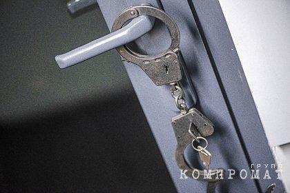 Подозреваемого в сексуальном насилии над детьми 7 и 9 лет россиянина задержали