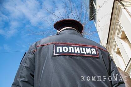 Получивший повышение полицейский торговал информацией об умерших москвичах