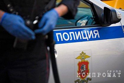 Российский учитель во время похода совратил пятерых школьников