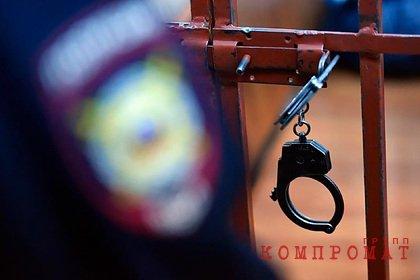 Суд отправил в колонию обманувших россиянина на 36 миллионов рублей сестер