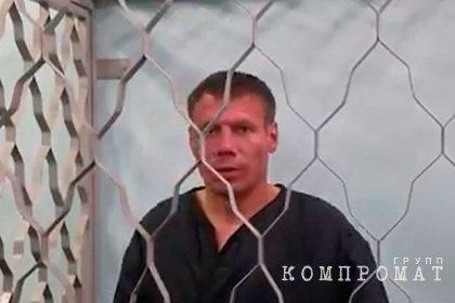 Суд вынес приговор убийце девятилетней россиянки