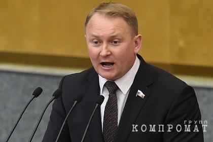 В Госдуме отреагировали на слова президента Польши о ненормальной России
