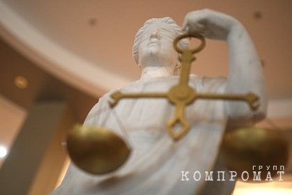 Чиновника Минобрнауки арестовали по делу о хищении более 20 миллионов рублей