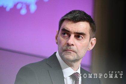 Депутат Госдумы обвинил НАТО в безразличии к мировой безопасности