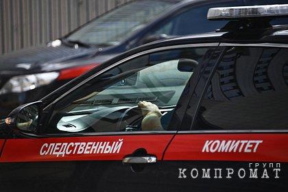 Случайно застрелившего нарушителя полицейского освободили из-под стражи