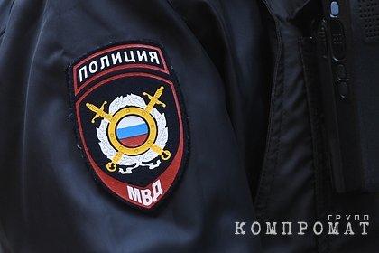 Сотрудника российской авиакомпании задержали по подозрению в педофилии