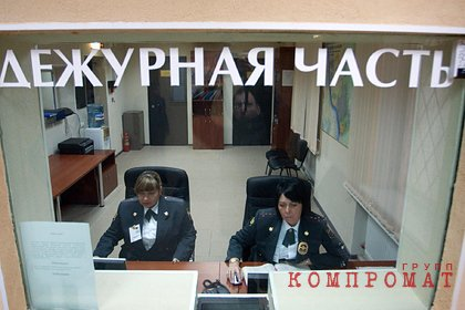 В российском городе похитили студента из-за долга его подруги