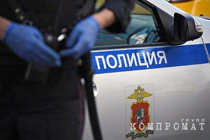 Похитители пытали россиянина и отправляли аудио с криками его родным