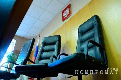 Суд вынес новый приговор по делу о смерти россиянки и подмене органов