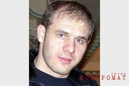 Лидер ОПГ по кличке Лес получил пожизненный срок за 13 убийств
