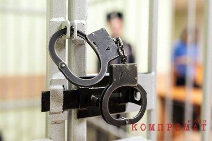 Авторитету Камазу вынесли приговор за призывы в TikTok к убийству полицейских