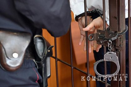 Для россиянина запросили пожизненный срок за изнасилование и убийство школьницы