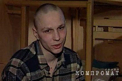 Новоуральского потрошителя осудили за изнасилование и убийство молодой россиянки