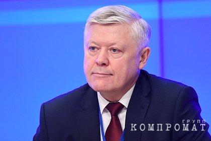 Предстоящие выборы в России назвали удобным поводом вмешательства Запада