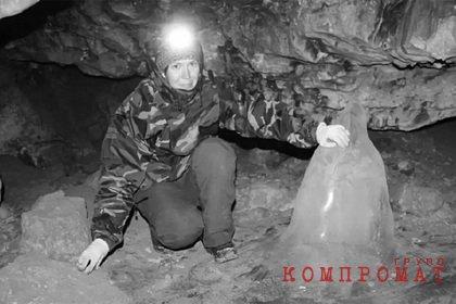 В убийстве российской туристки заподозрили беглого преступника