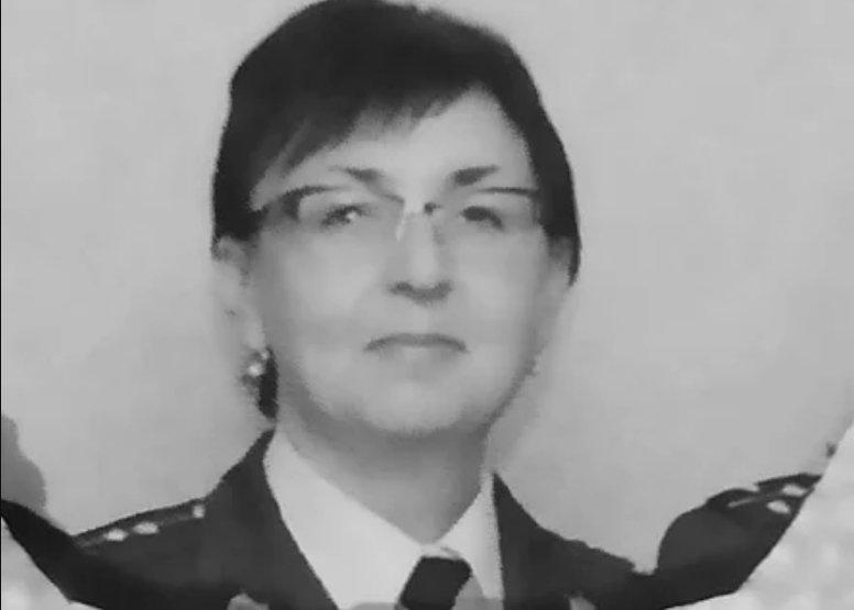 Светлана Евликова