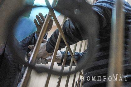 Россиянина арестовали по делу о гибели министра Амурской области после избиения