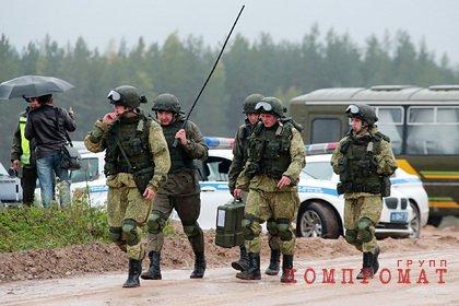 Военный эксперт объяснил слова Лукашенко о размещении войск России в Белоруссии