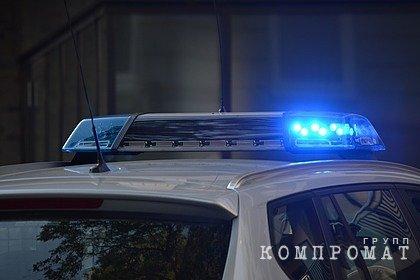 Число погибших при аварии с туристическим автобусом на Кубани выросло до двух