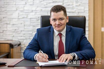 Глава регионального фонда ОМС задержан по подозрению в превышении полномочий