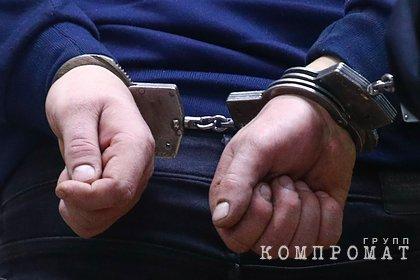 Обвиненного в групповом изнасиловании россиянина экстрадировали из Германии